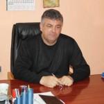 Ion Nicolae: Eu nu am fost un  primar favorizat cu absolut nimic de partidul care se afla la putere