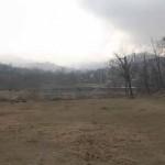 Alunecarile de teren nu sunt rezolvate