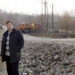Asfaltarea drumurilor, prioritate zero pentru Berislavesti