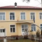 Modernizarea scolii generale, un proiect finalizat cu succes