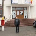"""Primarul comunei Creteni: """"Eu nu am fost niciodata chemat la DNA"""""""