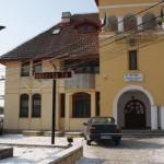 Investitorii au ales Budestiul datorita apropierii de Ramnic