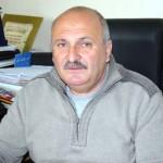 Ionel Dragu: Munca de primar nu este platita