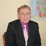 """Gheorghe Mirea: """"In patru ani, nu am primit nici un sprijin de la actualul Guvern"""""""