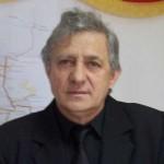 """Ion Nafliu: """"Punem la dispozitia investitorilor teren gratuit"""""""