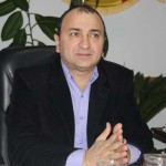 Ion Sandu: Turismul este singurul mod de a dezvolta comuna