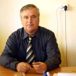 """Constantin Litoiu: """"Nu culoarea politica te face om"""""""