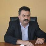 """Constantin Barzageanu: """"Fondurile ar trebui alocate dupa necesitati, nu pe criterii politice"""""""