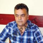 """Constantin Cârstina: """"Functia de primar ma defineste"""""""