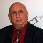Ion Horia Horascu: Mi-am sacrificat propria afacere in folosul comunitatii