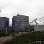 Fondurile europene, salvarea comunei Slatioara