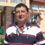 """Nicolae Voicescu: """"Mai bine nu promiti, daca stii ca nu poti realiza"""""""