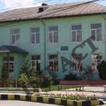 Infrastructura, prioritate zero pentru primarul Stanescu