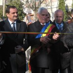 Ion Cilea are proiecte indraznete pentru perioada 2012- 2016