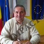 "Vasile Boeangiu: ""Am adus in comuna peste patru milioane de euro"""