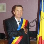 """Gheorghe Serban: """"Mi-a lipsit dialogul cu cetateanul"""""""