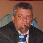 Constantin Serban: «Comuna arata rau, oamenii sunt nemultumiti»