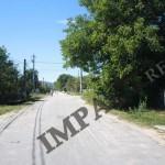 Proiectele pentru modernizarea drumurilor, intarziate