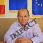 """Nicolae Joita: """"In administratia publica, in fiecare zi ai cate ceva de invatat"""""""