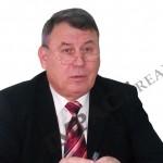 "Aurel Vladoiu: ""Trebuie sa gasim solutii imediate pentru marirea subventiilor in agricultura"""