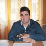 Tiberiu Costea: «Accesarea fondurilor europene este singura modalitate de dezvoltare in mediul rural»