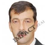 "Laurentiu Coca: ""Sunt convins ca USL va obtine toate fotoliile de parlamentari la Valcea"""