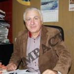 """Alexandru Uta: """"Am plecat din PDL, deoarece nu am fost multumit de sprijinul acordat"""""""