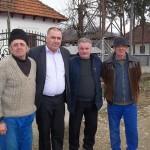 """Gheorghe Dumbrava: """"La urmatorul mandat voi candida sigur din partea PNL"""""""