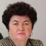 """Elena Stoica: """"Atat timp cat pastram traditia, nu ne pierdem identitatea"""""""