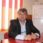 """Florian Vatafu: """"Nici nu ma gandesc sa mai candidez, nu vreau sa mai aud de administratie!"""""""