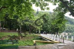 parc balnear1