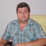 "Nicolae Concioiu: ""HG 577 este o masura greoaie pentru realizarea obiectivelor noastre"""