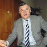 """Mihai Mateescu: """"Vreau o modernizare totala a orasului"""""""