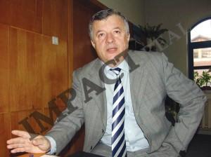 Mateescu 111 decupat
