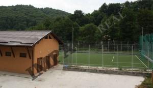 baza sportiva2