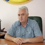"""Ion Ungureanu: """"Nu vad regionalizarea cu ochi buni"""""""
