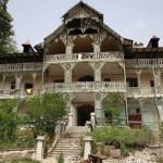 Eforturi uriase pentru reintregirea patrimoniului statiunii Govora