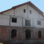 Comuna Perisani va avea cel mai modern camin cultural din judet