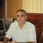"Ion Troculescu: ""Avem foarte multi cetateni datori catre bugetul statului"""