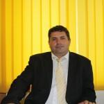 """Gheorghe Melente: """"Reusim sa administram comuna la limita"""""""