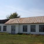 Comuna Popesti va avea Centru Multifunctional de Servicii Sociale