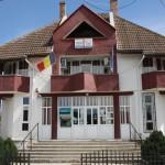 Administratia locala din Susani, nevoita sa returneze fondurile europene