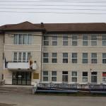 """Casa de cultura """"Dinu Sararu"""" intra in reabilitare"""