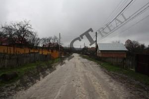 drum care urmeaza a fi asfaltat