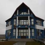 Lalosu, administratie locala blocata de luptele politice