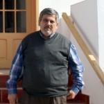 "Nicolae Vaduva: ""Senatorul Dan Nitu ne sprijina foarte mult localitatea"""