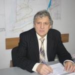 """Ion Nafliu: """"Ca primar, daca nu accesezi proiecte cu fonduri europene, esti fiul ploii"""""""