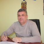 """Ion Nicolae: """"As alege orice partid, daca mi s-ar garanta sprijin pentru comunitatea mea"""""""