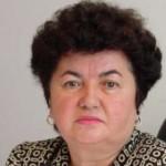 """Elena Stoica: """"Traditia popular-romaneasca nu este in pericol sa se piarda"""""""