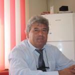 """Florian Vatafu: """"Imi doresc sa fac investitii mari cu bani putini"""""""